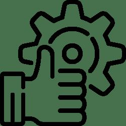 Fertigung Drehen und Fräsen