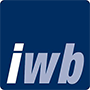 iwb Logo