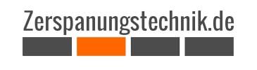 Zerspanungstechnik Logo