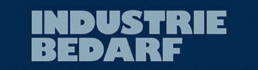 Industriebedarf Logo