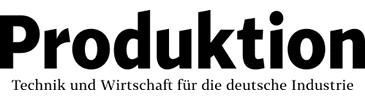 Produktion Logo
