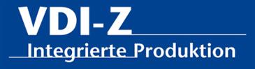 VDI-Z Logo