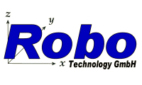 Robotechnology
