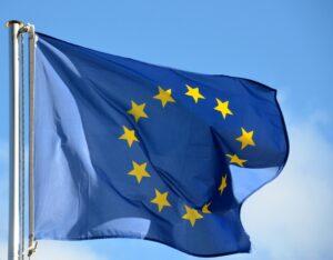 Lieferung_EU