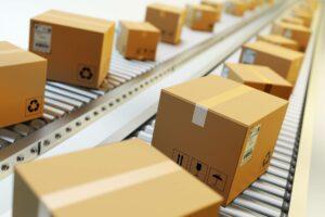 CNC-Teile effizient beschaffen